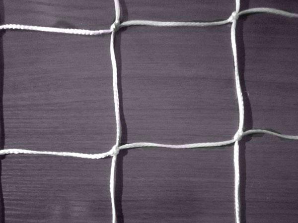 RH5 red de balonmano futbol sala
