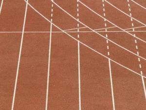 Equipamientos Deportivos