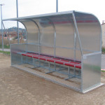 banquillos-bsa4 - copia