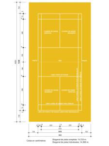 campo-de-badminton