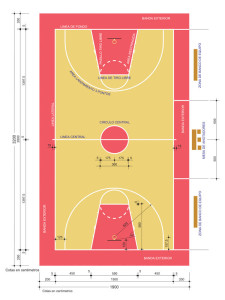 campo-de-baloncesto