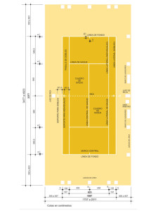 campo-de-tenis