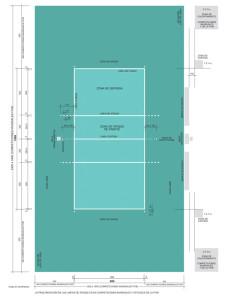 campo-de-voleibol