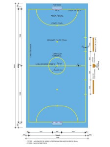 campo-futbol-sala