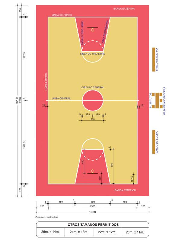 campo-mini-basquet