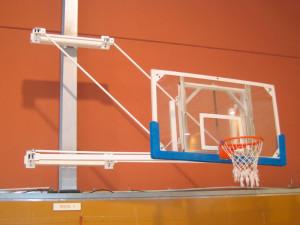 canastas-de-baloncesto-abatibles-cba15