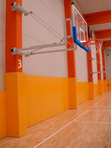 canastas-de-baloncesto-abatibles-cbaf10