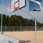 canastas-de-baloncesto-fijas-CBFDG
