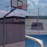 canastas-de-baloncesto-fijas-CBFED