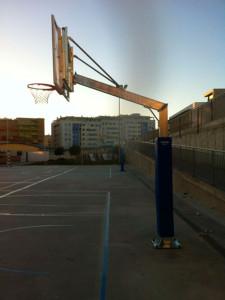 canastas-de-baloncesto-fijas-HERBM