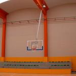 canastas-de-baloncesto-monotubo-CBME10