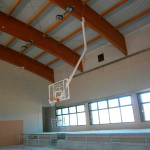 canastas-de-baloncesto-monotubo-CBME20