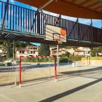canastas-de-baloncesto-monotubo-cbmef