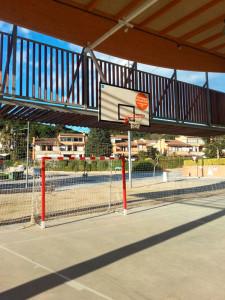 canastas-de-baloncesto-monotubo-cbmf