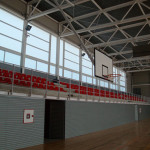 canastas-de-baloncesto-monotubo-cbmm10