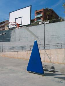 canastas-de-baloncesto-moviles-cbm01
