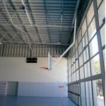 canastas-de-baloncesto-moviles-cbme15