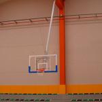 canastas-de-baloncesto-moviles-cbmmf10