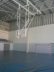 canastas-de-baloncesto-multitubo-cbtle15