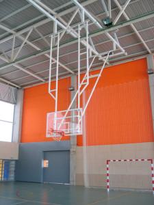 canastas-de-baloncesto-multitubo-cbtle20
