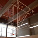 canastas-de-baloncesto-multitubo-cbtle30