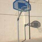 canastas-minibasquet-fijas-cmbant