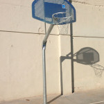 canastas-minibasquet-fijas-hermba