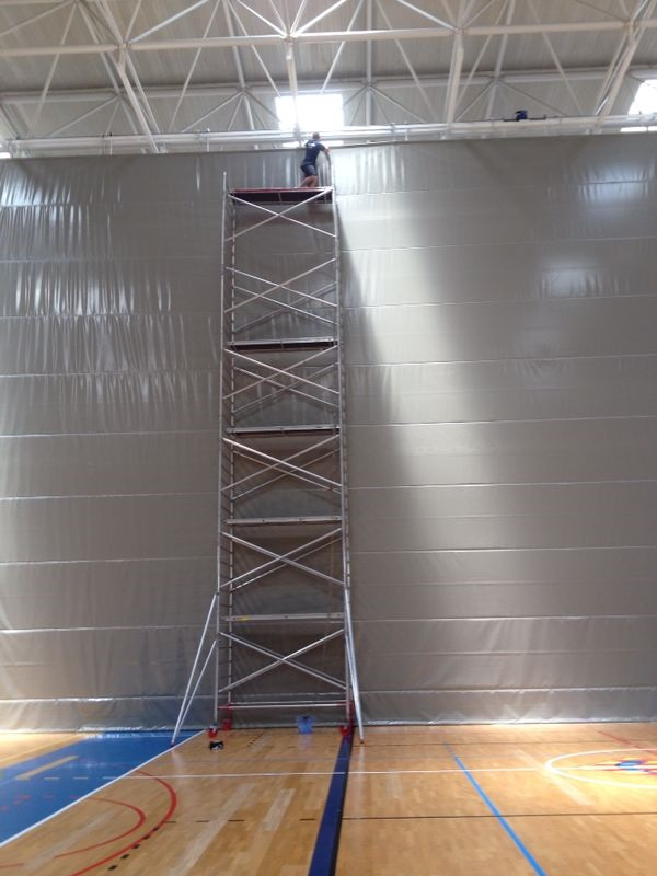 cortina separadora electrica (2)