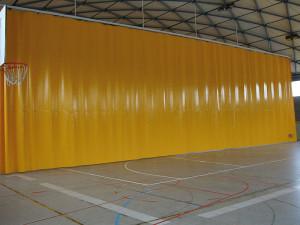 cortinas-divisorias-manuales