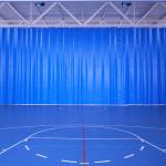 cortinas-divisorias-manuales-sema