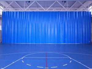 cortinas-divisorias-motorizadas