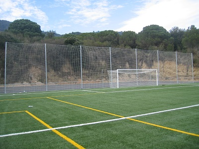 equipamiento deportivo (2)