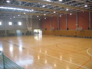 equipamiento polideportivos (2)