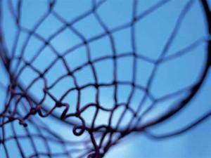 Tea3 equipamientos deportivos estrena Web