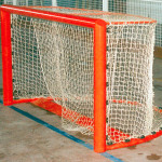 hockey-pqh02