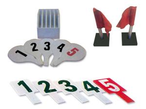 marcadores-manuales