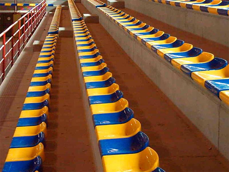material-para-centros-deportivos