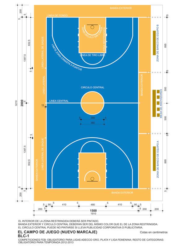 nuevo-campo-de-baloncesto