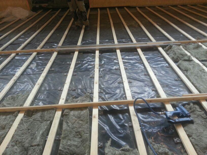 pavimento madera junkers 1