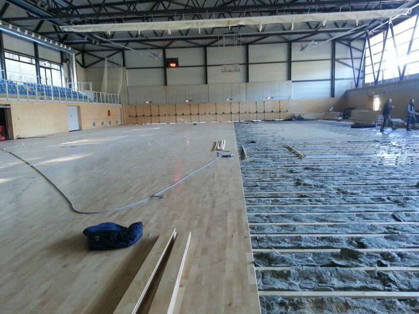 pavimento madera junkers 2