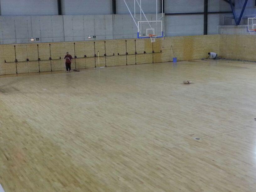 pavimento madera junkers 3