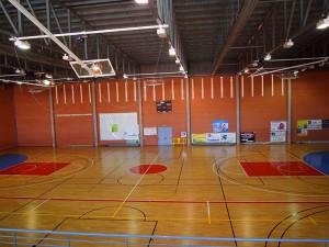 pavimentos-deportivos-madera-2