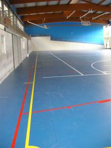 pavimentos-pvc-2