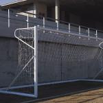 pfu531-porteria-de-futbol-movil