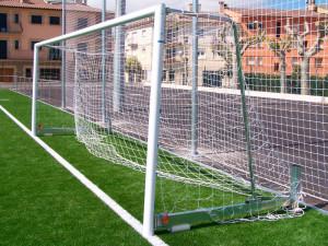 porteria-de-futbol-abatible-pf7aba