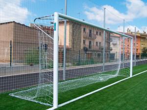 porteria-de-futbol-fija-pf703
