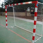 porterias-balonmano-futbolsala-phf
