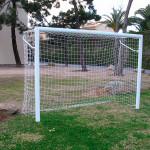 porterias-balonmano-futbolsala-phmfr