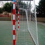 porterias-balonmano-futbolsala-phmr