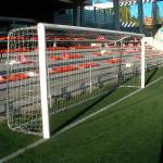 porterias-de-futbol-moviles-pf021